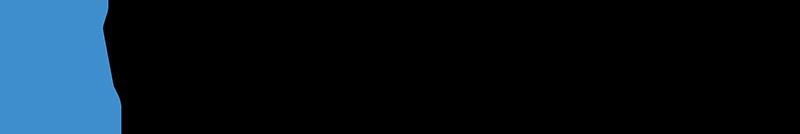 Andráshida